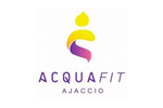 Acqua Fit